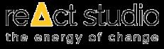 logo_react_home