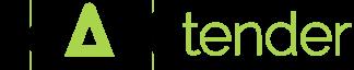 React Studio, Settore Tender - Consulenza e Redazione per gare d'appalto