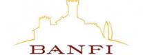 s-banfi